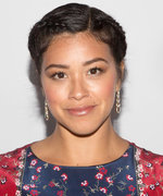 Gina Rodriguez Spills the Beans on a Future Collaboration with America Ferrera