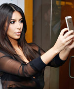 6 Ways Birthday Girl Kim Kardashian West Has Changed the World