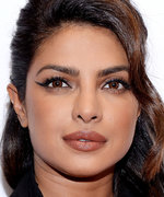 Priyanka Chopra Says Wiping Out Assault Can't Be a Single-Sex Fight, In Wake of Harvey Weinstein Scandal