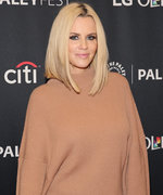 Jenny McCarthy Reveals Her Genius Holiday Gift Ideas