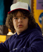 10 Stranger Things Season 2 Reveals that Are Breaking the Internet