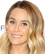 Lauren Conrad's New Haircut Will Be Next Year's Biggest Beauty Trend