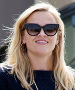 11 Times Reese Witherspoon Looked Just Like Her Kids