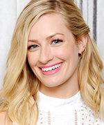 Beth Behrs Shares Her Genius Holiday Shopping List