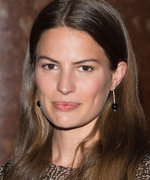 Cameron Russell Shares 50+ Anonymous Stories of Workplace Sexual Abuse