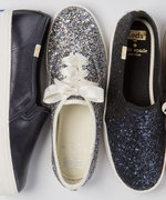 Keds and Kate Spade Just Launched a New Fall Collection