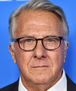Dustin Hoffman Accused of Assaulting Two Women and Exposing Himself to a Minor