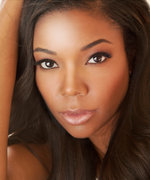 8 Top Holiday Gifts Ideas From Gabrielle Union