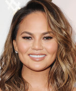 See How Chrissy Teigen, EmRata, J.Lo, and More Celebs Celebrated Thanksgiving