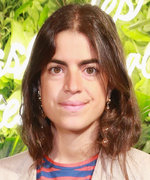 Man Repeller's Leandra Medine Announces Her Pregnancy in an Emotional Post About Fertility Treatments