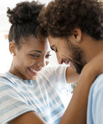 A New Study Shows This Is the Most Common Way People Meet Their Spouse
