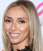 Giuliana Rancic on Football Game Fashion and the Garage Band She Formed with 5-Year-Old Son Duke