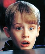 25 GIFs to Celebrate the 25th Anniversary of Home Alone 2