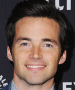 Ian Harding's New Movie Picks Up Where Pretty Little Liars Left Off