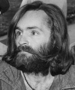 Serial Killer Charles Manson, Whose 1969 Murders Horrified the Nation, Dead at 83