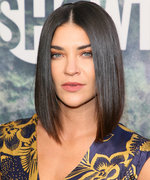 "Gossip Girl's Jessica Szohr Says She's ""Shocked"" by Ed Westwick Sexual Assault Claims"