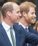 Princes William and Harry Choose Sculptor to Commemorate Princess Diana