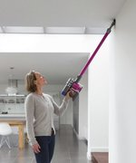 Black Friday Deals 2017: Get £240 off a Dyson V6 Absolute cordless vacuum cleaner