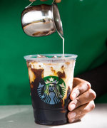 9 Hacks to Save Money at Starbucks
