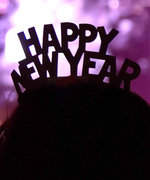 The Case Against New Year's Resolutions