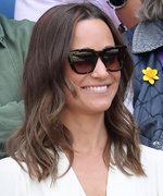 Everyone Will Be Wearing Their Bobs Like Pippa Middleton Next Year