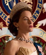 10 Times The Crown Said Everything You Were Thinking in One, Simple Look