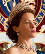 6 TV Shows and Movies to Watch After You've Finished The Crown