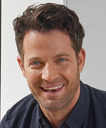 How to Avoid 6 Holiday Party Fails, According to Nate Berkus and Athena Calderone