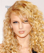 Birthday Girl Taylor Swift's Changing Looks