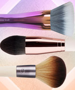 The Best Budget-Friendly Makeup Brush Sets