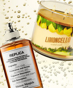 Cocktail-Inspired Beauty Products That Won't Give You a Hangover