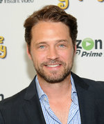 90210's Jason Priestley Punched Harvey Weinstein in the Face