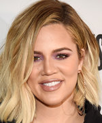 Of Course Khloé Kardashian's Favorite Thing of 2017 Has Everything to Do With Kids
