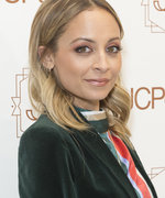 6 Brilliant Gifts Nicole Richie Is Keeping Her Fingers Crossed For