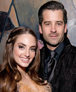 See Alexa Ray Joel's Massive Emerald-Cut Diamond and More Celebrity Engagement Rings