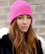Cold Weather Hats To Get You Through The Chilliest Days Of The Year
