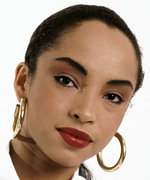 The Best Mid-Size Gold Hoop Earrings To Buy Now