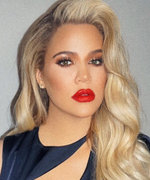 "Khloé Kardashian Is ""So Freaked Out"" About Her Belly Button During Pregnancy"