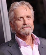 Michael Douglas Accuser Details Alleged Sexual Harassment