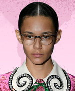 Try These Optical Eyewear Trends Straight from the Runway