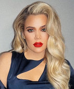 Khloé Kardashian Faces Scary Pregnancy Struggles After Doctor's Visit on KUWTK