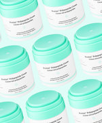 This Cult-Favorite Brand's New Moisturizer Is Worth the Hype