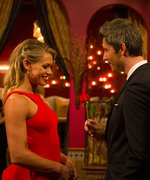 The Sexiest Thing You Can Wear on a First Date, According to Bachelor Arie Luyendyk Jr.