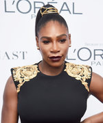 Serena Williams Pens Moving Message on Maternal Health After Traumatic Birth Experience