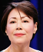 """Ann Curry Explains Why She's """"Not Surprised"""" by the Matt Lauer Scandal"""