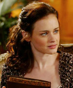 5 Books to Read If You Love Gilmore Girls