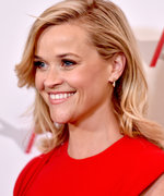 Reese Witherspoon Takes Trip Down Memory Lane with a Visit to Her Grandparents' House