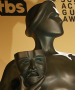 Where Are the 2018 SAG Awards?