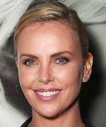 The Buzziest Book of 2018 Is Already Becoming a MovieStarringCharlize Theron