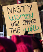 11 Empowering Books by Women to Get You Pumped for the Women's March